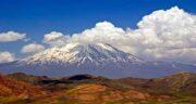 تعبیر خواب پرت شدن از کوه ؛ معنی پرت شدن از کوه در خواب های ما چیست
