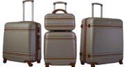 تعبیر خواب چمدان عروسی ؛ معنی دیدن چمدان عروسی در خواب های ما چیست