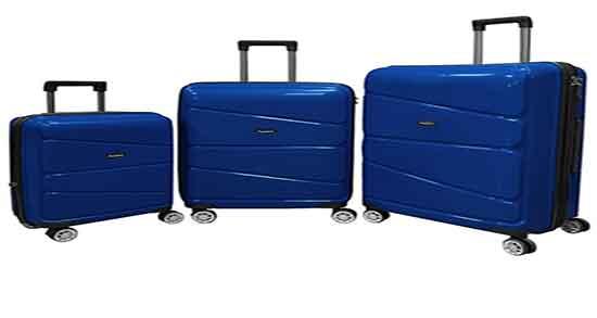 تعبیر خواب چمدان نو خریدن ؛ معنی چمدان نو خریدن در خواب های ما چیست
