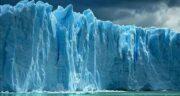 تعبیر خواب کوه یخی ؛ معنی دیدن کوه یخی در خواب های ما چیست