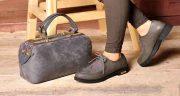تعبیر خواب کیف و کفش هدیه گرفتن ؛ معنی کیف و کفش هدیه گرفتن در خواب