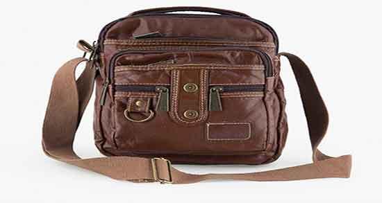 تعبیر خواب کیف چرمی ؛ معنی دیدن کیف چرمی در خواب های ما چیست