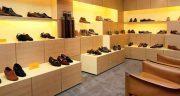 تعبیر خواب گم شدن کفش در زیارتگاه ؛ معنی گم شدن کفش در زیارتگاه چیست