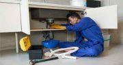 با استادکار پاکیزگی ساختمانتان را بیمه کنید
