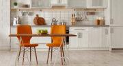 تعبیر خواب آشپزخانه خراب ، معنی دیدن آشپزخانه خراب در خواب های ما چیست