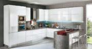 تعبیر خواب آشپزخانه یونگ ، معنی دیدن آشپزخانه یونگ در خواب های ما چیست