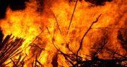 تعبیر خواب آتش گرفتن محل کار ، معنی دیدن آتش گرفتن محل کار در خواب