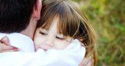 تعبیر خواب بغل گرفتن نوزاد ، معنی دیدن بغل گرفتن نوزاد در خواب های ما چیست