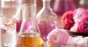 تعبیر خواب بوی عطر ، معنی دیدن بوی عطر در خواب های ما چیست