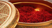 تعبیر خواب چای زعفران ، معنی دیدن چای زعفران در خواب های ما چیست