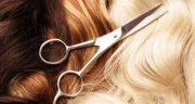 تعبیر خواب چیدن مو با قیچی ، معنی دیدن چیدن مو با قیچی در خواب ما چیست