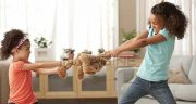 تعبیر خواب دعوا با پدر ، معنی دیدن دعوا با پدر در خواب های ما چیست