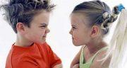 تعبیر خواب دعوا با پدر و مادر ، معنی دیدن دعوا با پدر و مادر در خواب ما چیست