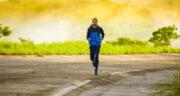 تعبیر خواب دویدن در بیابان ، معنی دیدن دویدن در بیابان در خواب های ما چیست