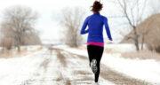 تعبیر خواب دویدن در خواب ، معنی دیدن دویدن در خواب های ما چیست