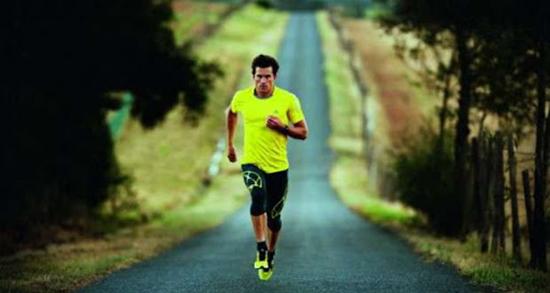 تعبیر خواب دویدن مرده ، معنی دیدن دویدن مرده در خواب های ما چیست