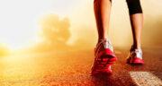 تعبیر خواب دویدن سریع ، معنی دیدن دویدن سریع در خواب های ما چیست