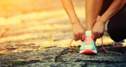 تعبیر خواب دویدن و فرار کردن ، معنی دیدن دویدن و فرار کردن در خواب ما چیست