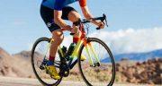 تعبیر خواب دوچرخه هدیه گرفتن ، معنی دیدن دوچرخه هدیه گرفتن در خواب