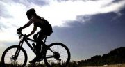 تعبیر خواب دوچرخه خریدن چیست ، معنی دیدن دوچرخه خریدن در خواب چیست