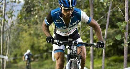 تعبیر خواب دوچرخه پنچر ، معنی دیدن دوچرخه پنچر در خواب های ما چیست