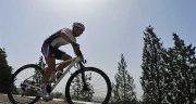 تعبیر خواب دوچرخه سواری چیست ، معنی دیدن دوچرخه سواری در خواب