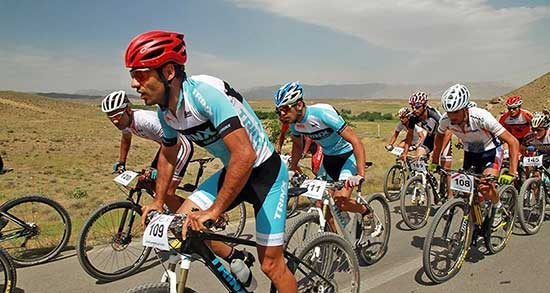 تعبیر خواب دوچرخه سواری دیگران ، معنی دیدن دوچرخه سواری دیگران در خواب