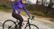 تعبیر خواب دوچرخه سواری دختر مجرد ، معنی دیدن دوچرخه سواری دختر مجرد
