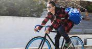 تعبیر خواب دوچرخه سواری مرده ، معنی دیدن دوچرخه سواری مرده در خواب