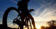 تعبیر خواب دوچرخه سواری زن باردار ، معنی دیدن دوچرخه سواری زن باردار