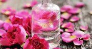 تعبیر خواب دزدیدن عطر ، معنی دیدن دزدیدن عطر در خواب های ما چیست