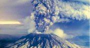 تعبیر خواب انفجار کوه ، معنی دیدن انفجار کوه در خواب های ما چیست