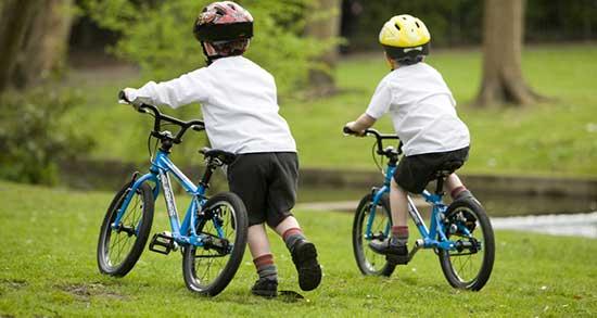 تعبیر خواب گم شدن دوچرخه ، معنی دیدن گم شدن دوچرخه در خواب ما چیست