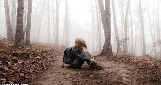 تعبیر خواب گم شدن لنگه کفش ، معنی دیدن گم شدن لنگه کفش در خواب