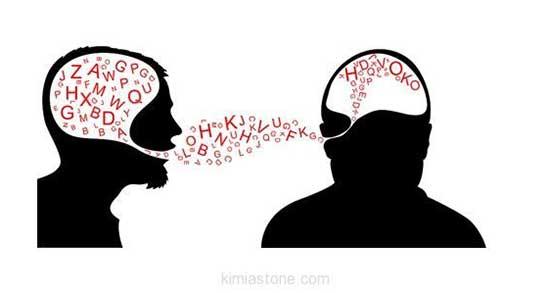 تعبیر خواب حرف زدن با مرد غریبه ، معنی دیدن حرف زدن با مرد غریبه در خواب