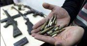 تعبیر خواب جنگ با تفنگ ، معنی دیدن جنگ با تفنگ در خواب های ما چیست