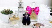 تعبیر خواب خرید عطر و ادکلن ، دیدن خرید عطر و ادکلن در خواب های ما چیست