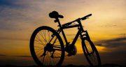تعبیر خواب خرید دوچرخه ، معنی دیدن خرید دوچرخه در خواب های ما چیست
