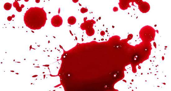 تعبیر خواب خون آشام ، معنی دیدن خون آشام در خواب های ما چیست