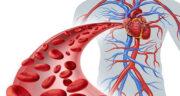 تعبیر خواب خون از چشم ، معنی دیدن خون از چشم در خواب های ما چیست