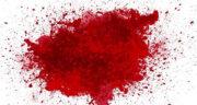 تعبیر خواب خون مردگی ، معنی دیدن خون مردگی در خواب های ما چیست