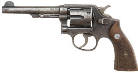 تعبیر خواب کشته شدن با تفنگ ، دیدن کشته شدن با تفنگ در خواب ما چیست