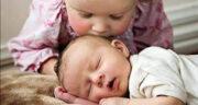 تعبیر خواب مردن فرزند پسر بچه ، معنی دیدن مردن فرزند پسر بچه در خواب