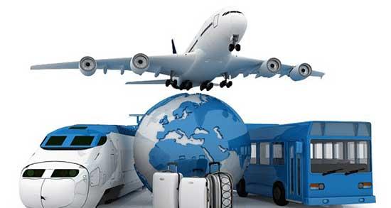 تعبیر خواب مسافرت با هواپیما ، معنی دیدن مسافرت با هواپیما در خواب ما چیست
