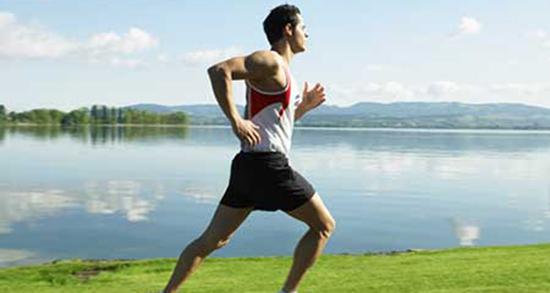 تعبیر خواب ناتوانی در دویدن ، معنی دیدن ناتوانی در دویدن در خواب های ما چیست
