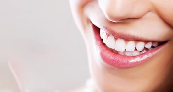 تعبیر خواب افتادن دندان پر کرده ، معنی دیدن افتادن دندان پر کرده در خواب ما چیست