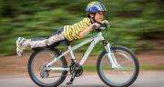 تعبیر خواب پنچر شدن دوچرخه ، معنی دیدن پنچر شدن دوچرخه در خواب