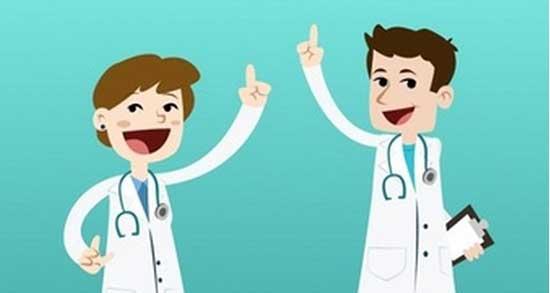 تعبیر خواب پرستار بودن ، معنی دیدن پرستار بودن در خواب های ما چیست