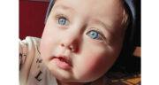 تعبیر خواب پسر بچه در بغل ، معنی دیدن پسر بچه در بغل در خواب های ما چیست