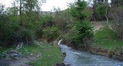 تعبیر خواب رد شدن از رودخانه ، معنی دیدن رد شدن از رودخانه در خواب چیست